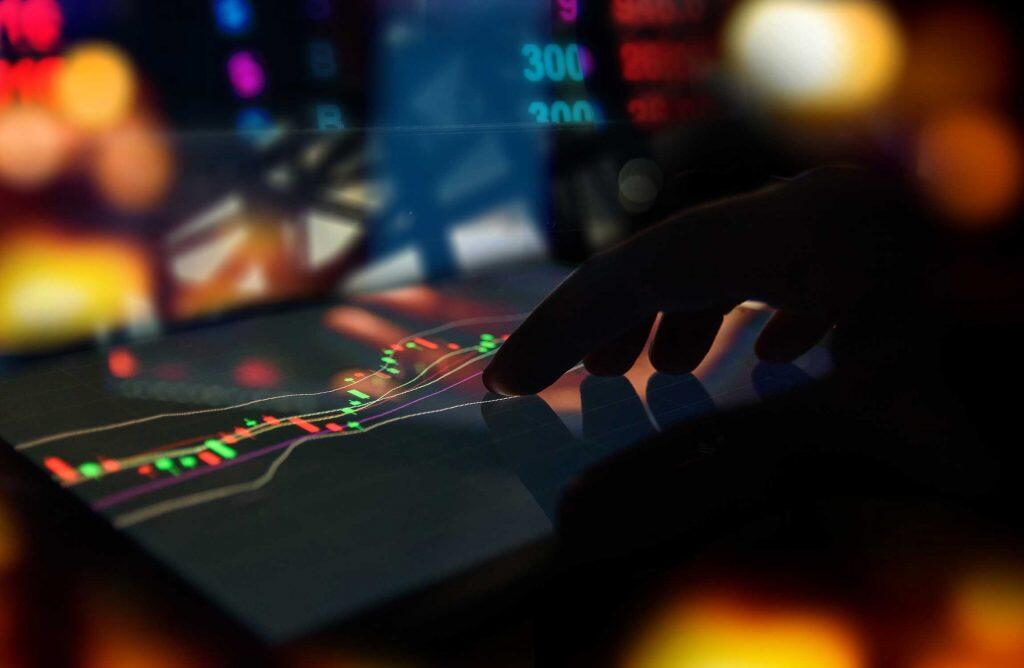 Top 5 Binary Options Platforms