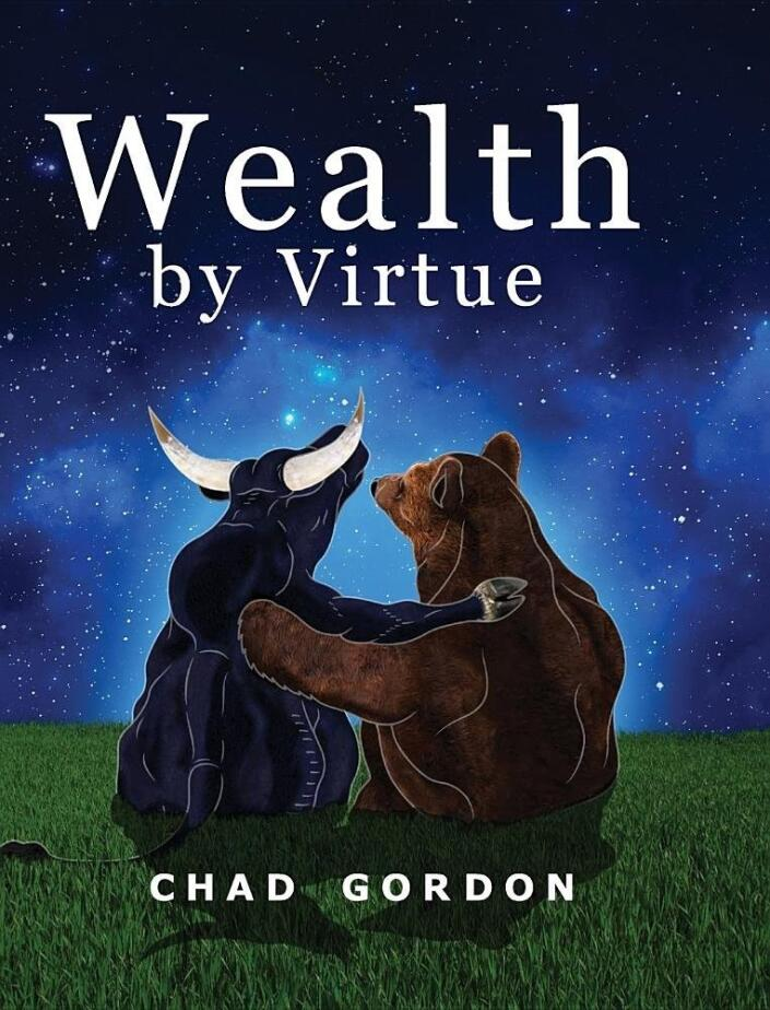 Wealth by Virtue: Rise Above the Maze of Retirement Planning and Personal Finances