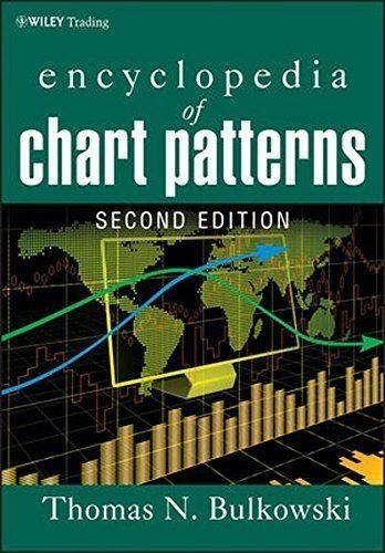 Encyclopedia of Chart Patterns (Wiley Trading Book 347) BY THOMAS N. BULKOWSKI