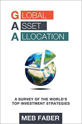 Global Asset Allocation