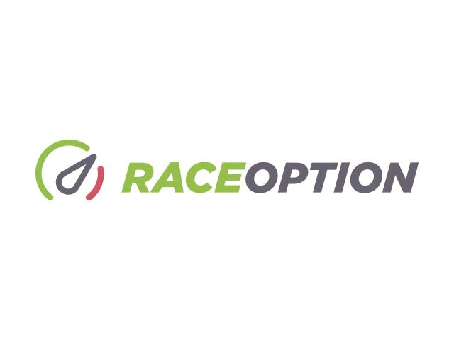 Was ist RaceOption?