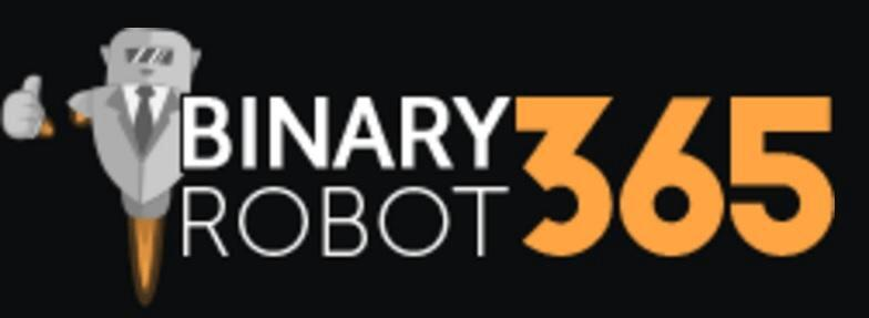 binary Robot