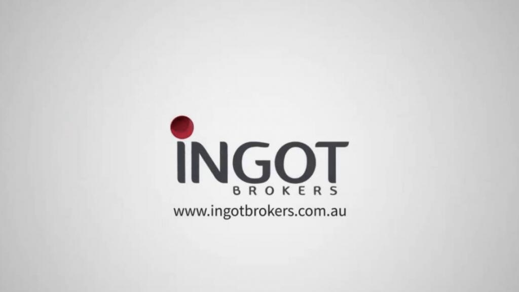 INGOT Forex Broker Overview