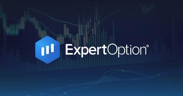 ExpertOption Forex Broker Overview