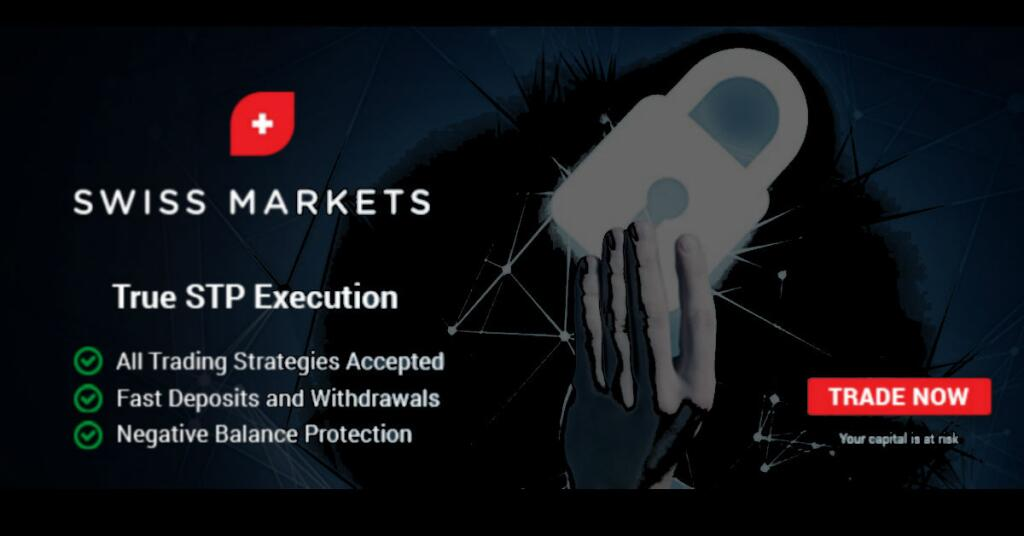 What is Swiss Markets