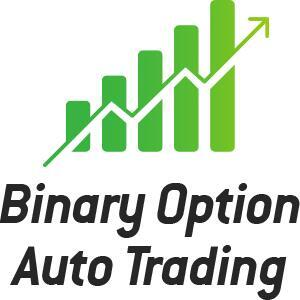 Binary options trading robots: 4 best robots review