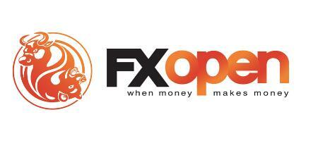 FX Open 2021- A Complete Online Brokerage Platform Review