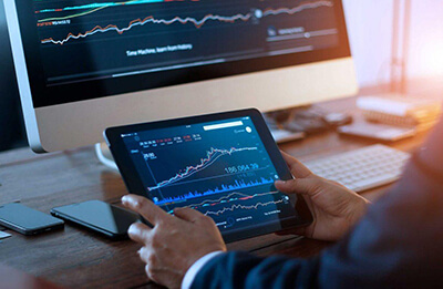 Most Popular Forex Technical Analysis Software