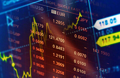 What Is Algorithmic Trading In Forex?